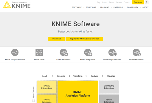 KNIME 17.png