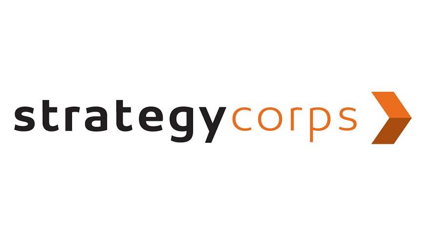 best-fintechs-2020-43-strategycorps-logo.jpg