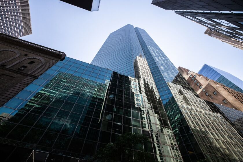 More than three-quarters of family offices said they preferred long-short equity hedge funds, according to BlackRock research.