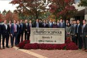 Indiana University-CSWMlab.JPG