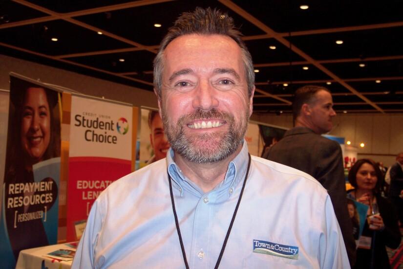 David Libby, Town & Country FCU - CUJ 050718.JPG