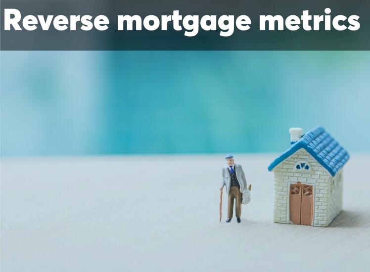 NMN040218-reversemortgage-cover-slide.jpg