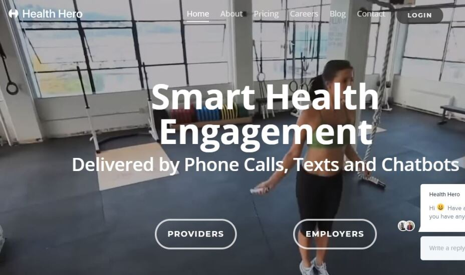 HealthHero.JPG