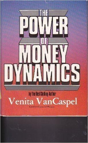 The power of money dynamics.jpg