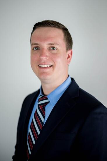 Andrew McElfresh, Evansville Teachers FCU.jpg