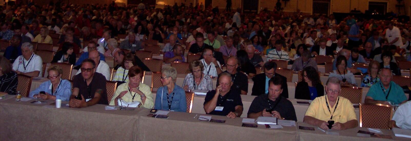 Big Room CU Directors Conf - CUJ 080317.JPG