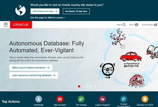 Oracle 22 two.jpg