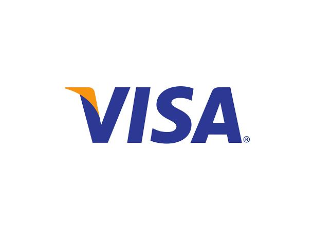 11) Visa.png