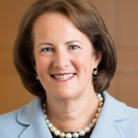 Karen Mills, who served as head of the U.S. Small Business Administration from 2009 to 2013, is a senior fellow at the Harvard Business School.
