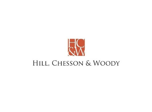 HCW Employee Benefits Services