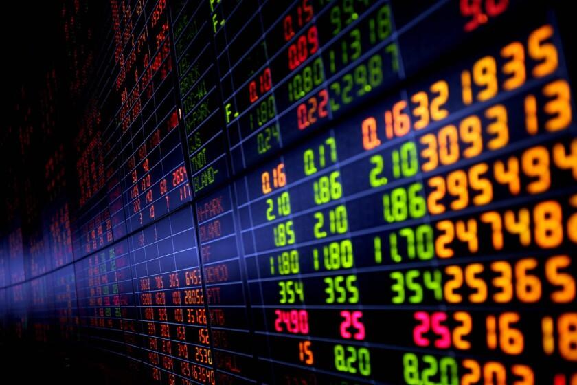 FP_Stocks_Bloomberg
