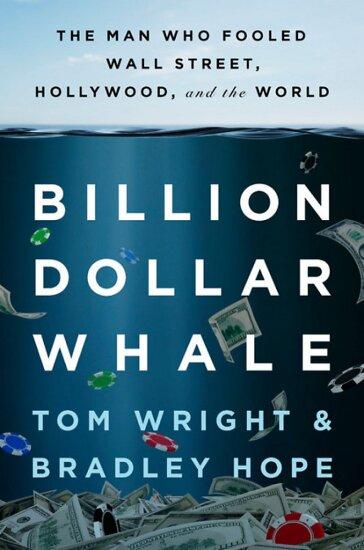 billion dollar whale.jpg