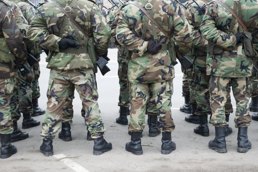 10. Enlisted military.jpg