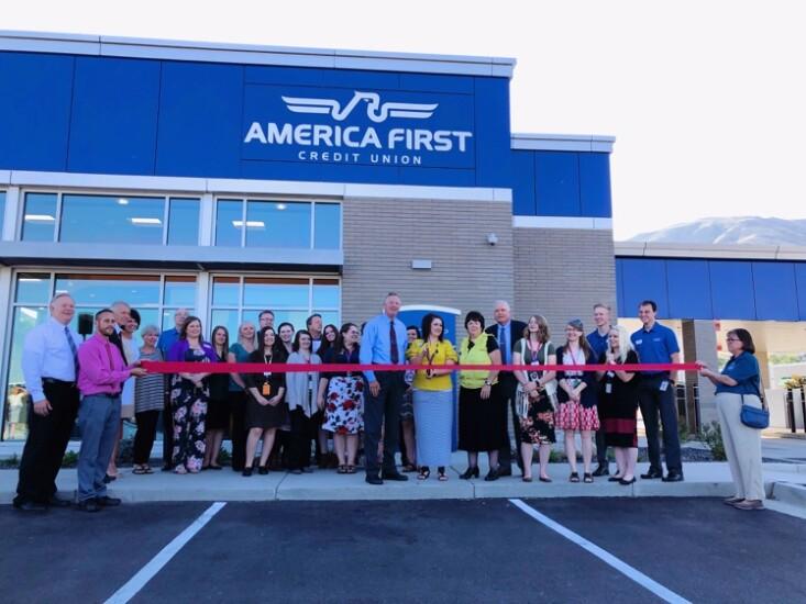 America First CUJ 82619.jpg