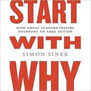 November-2017-books-Start-with-why