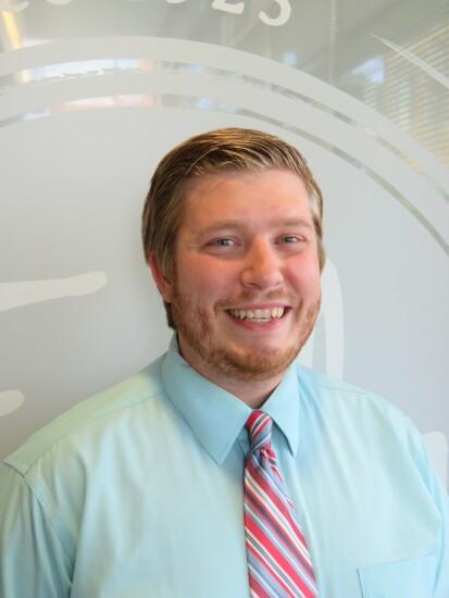 Seth Larson.JPG