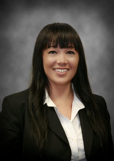 Melissa Cruz, CU Members Mortgage.png