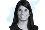 Rana Yared of Goldman Sachs