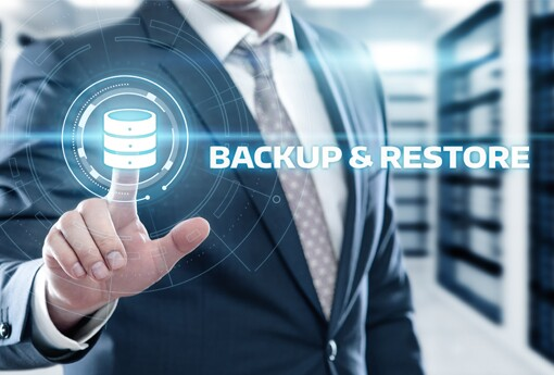 Data-backup-goes-from-good-idea-to-compliance-mandate.jpg