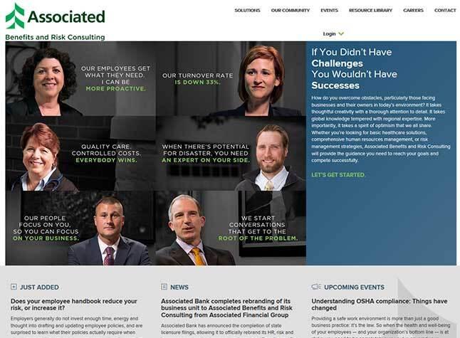 22_Associated-Financial-Group.jpg
