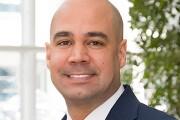 Steven Rini Merrill Lynch branch manager.jpg