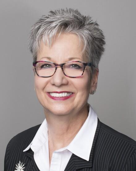 Ellen Yacovone.JPG
