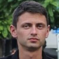 Yaroslav Kuflinski.jpg