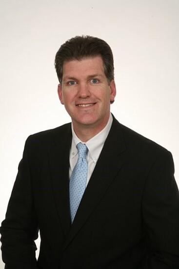Jeff Welch1.jpg