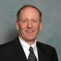 Jeff Miller.JPG