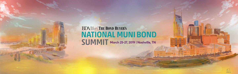 National Bond Summit 2019 - Nav Background