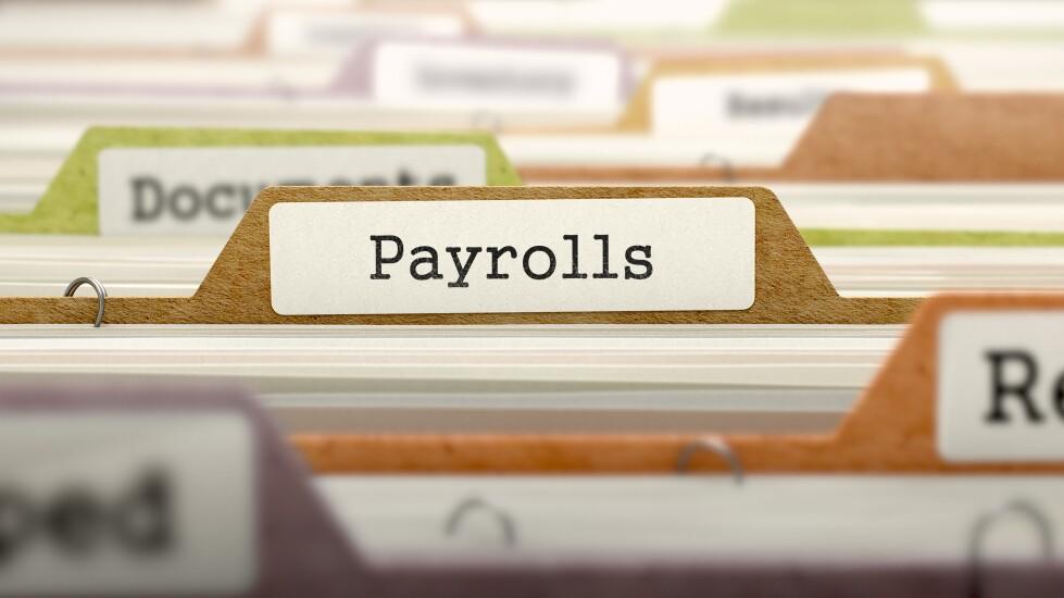 07-payrolls-adobe.jpg