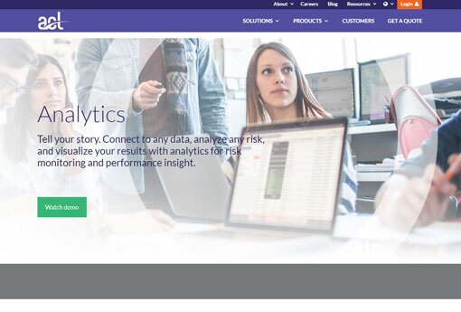 ACL-Analytics-version-12.5-and-ACL-Analytics-Exchange-version-6.5.jpg