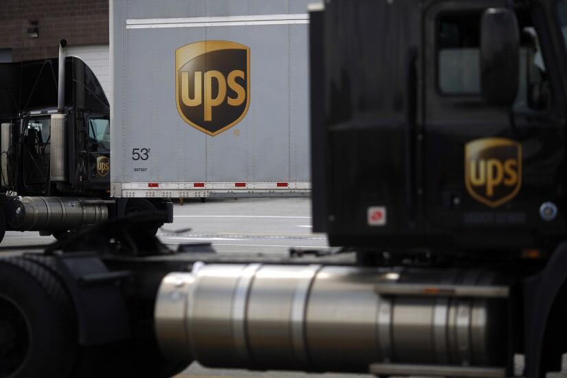 ups-truck.jpg
