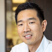 Daniel Kim of AuditBoard