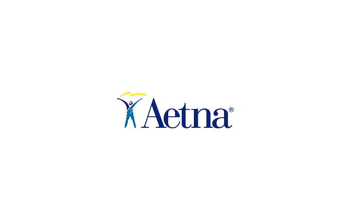 3 aetna use.png