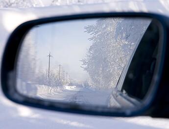 rearview-345-foto.jpg