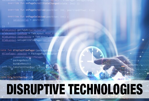 DISRUPTIVE-TECHNOLOGIES.jpg