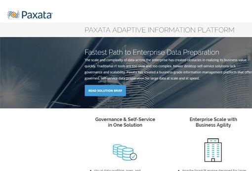 Paxata three.jpg