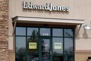 edward-jones-istock.jpg