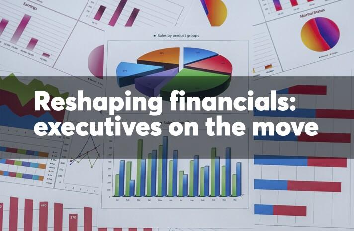 financials.jpg