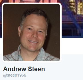 28 andrew steen.PNG