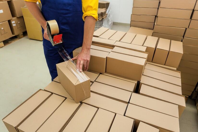 Supply Chain Show AdobeStock_60166175 D.jpeg