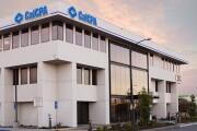 CalCPA's headquarters in Burlingame