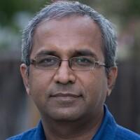 Venkat Viswanathan.jpg