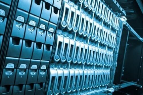 Server Rack.jpg
