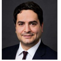 Joseph Cisewski, senior derivatives consultant and special counsel at Better Markets.