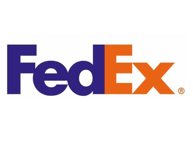 12. FedEx.png