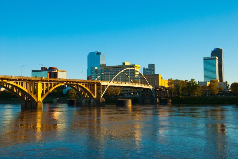 -Arkansas-.jpg