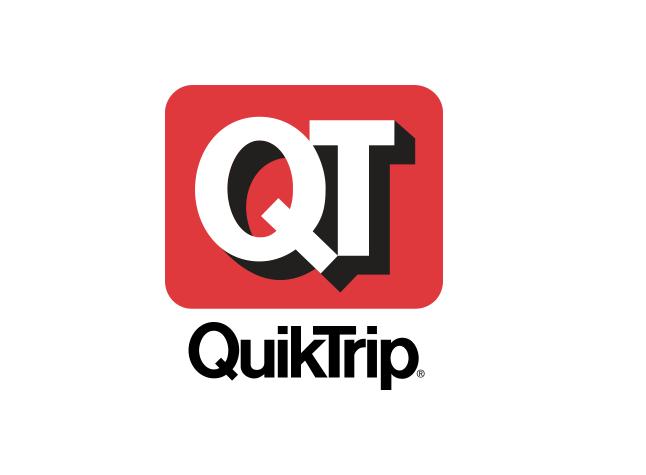 3. QuikTrip.png