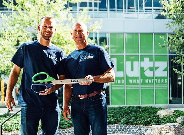 Best Firms -  Lutz
